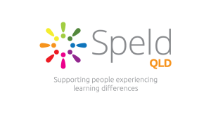 SPELD QLD - supporting people with LDs