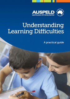 understanding learning difficulties - a practical guide