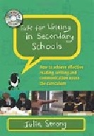 talk-for-writing-in-secondary-schools