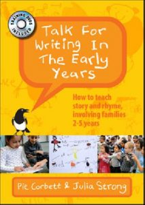 talk-for-writing-in-the-early-years