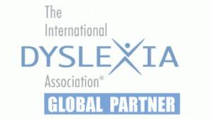 IDA - International Dyslexia Association