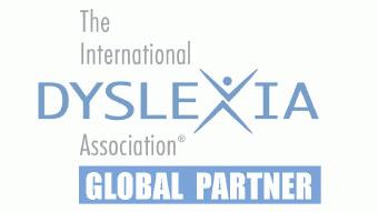 IDA Global Partners