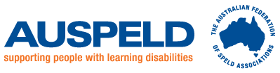 AUSPELD Logo